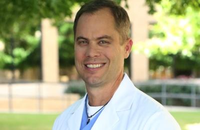 Dr. Leonard A. Brabson, MD | Powell, TN | Obstetrician