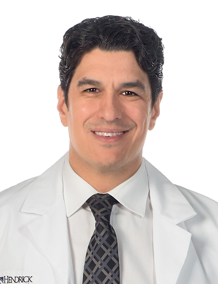 Victor Reis, MD