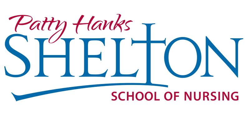 patty hanks logo